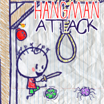 hangman-attack-googleplay
